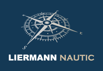 Liermann Nautic